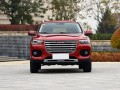 haval_h2s_red_label_2.jpg