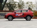 haval_h2s_red_label_4.jpg