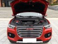 haval_h2s_red_label_44.jpg