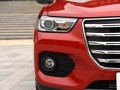 haval_h2s_red_label_48.jpg