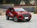 haval_h2s_red_label_8.jpg