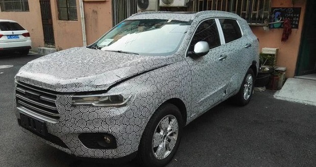 Haval_H6_new_1